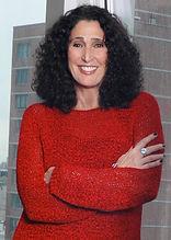 Mary Laudati