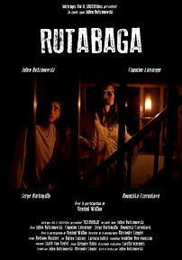 Rutabaga v3.png