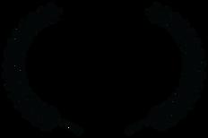 FINALIST - Wild Indie Sci-Fi  Fantasy Fi