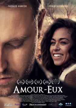 AMOUR-EUX