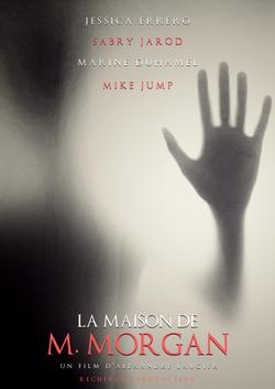 LA MAISON DE M. MORGAN-3