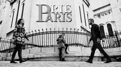 PRIE PARIS