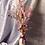 Thumbnail: Ceramic Dried Flower Bottle