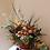 Thumbnail: Pumpkin Arrangement