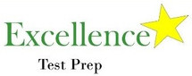 EXCELLENCE TEST PREP