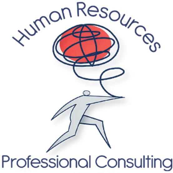 HUMAN PROFESSIONAL