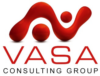 VASA CONSULTING GROUP