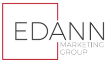 EDANN MARKETING GROUP