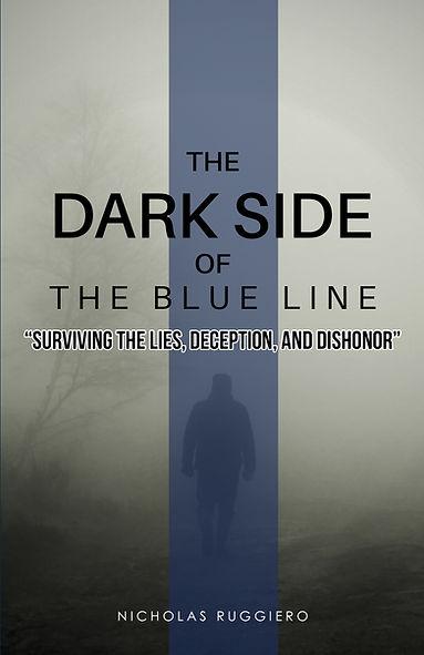 dark side book cover design.jpg