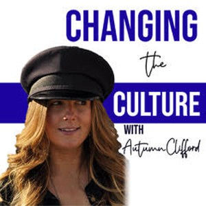 Changing-The-Culture-Logo-300.jpg