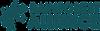 logo-RA@2x-350x109.png