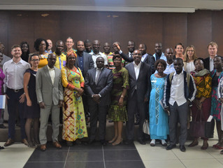 Côte d'Ivoire: Validating the Living Income Benchmark for cocoa growing regions