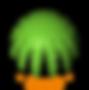 rspo_trademark_logo_482099.png