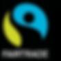 Fairtrade_Certification_Mark.png