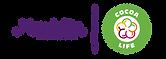 cocoa_mondelez_logo.png