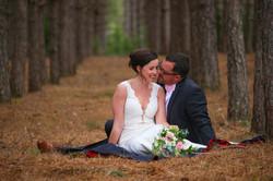 KL motionmedia Weddings Mont-Tremblant QC
