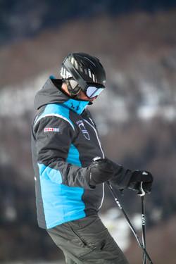 kl ski le gap 2017 eds (25)