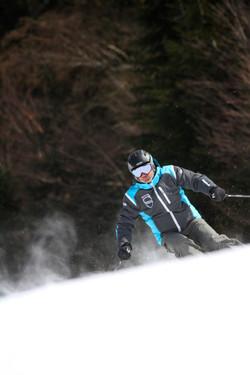 kl ski le gap 2017 eds (13)