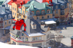 kl ski le gap 2017 eds (5)