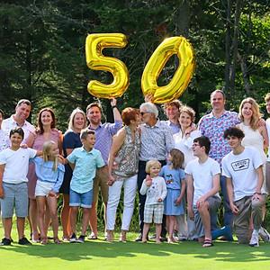 Famille Robert