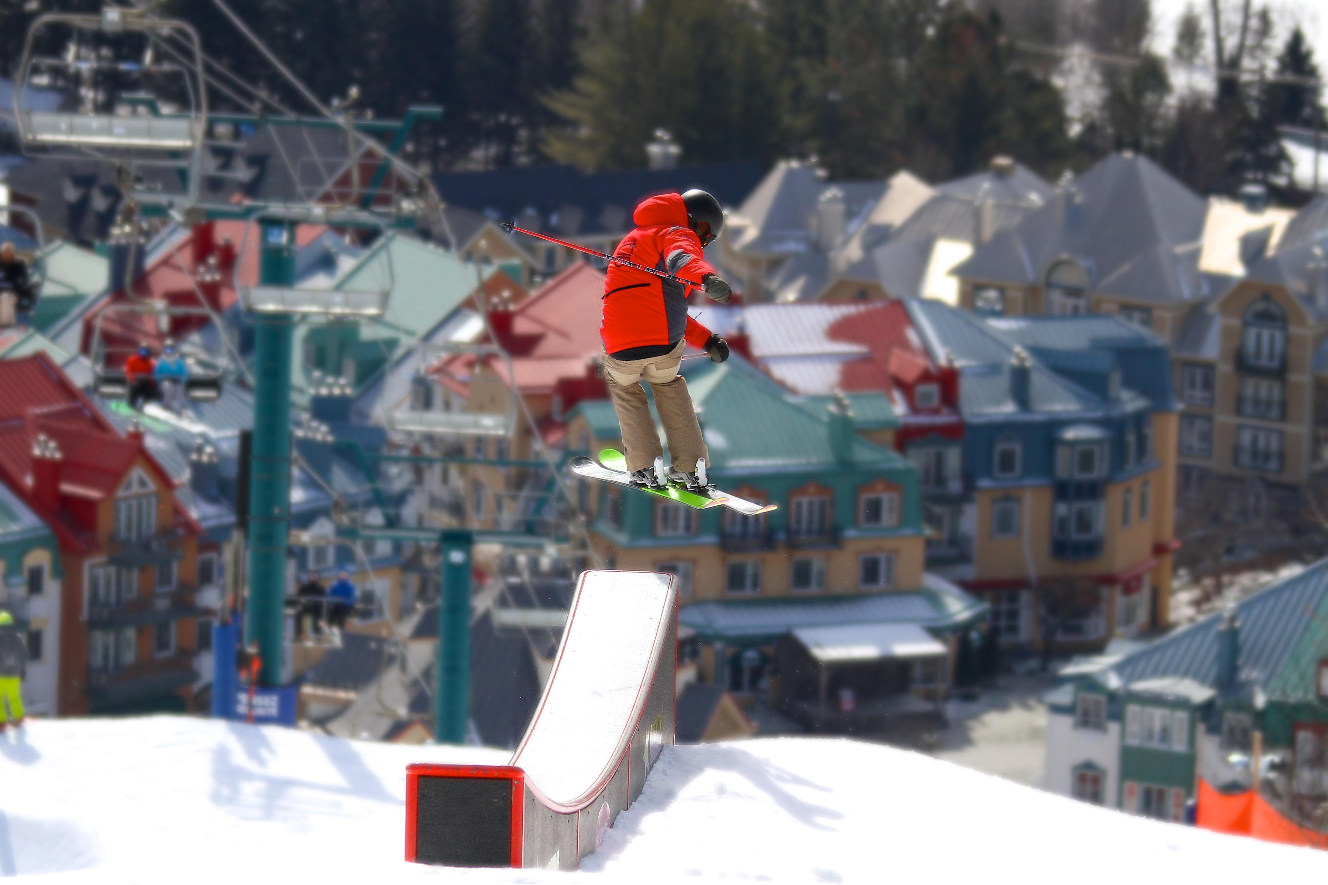 kl ski le gap 2017 eds 244