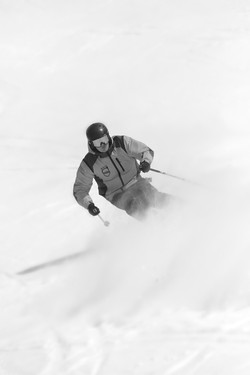 kl ski le gap 2017 eds (14)