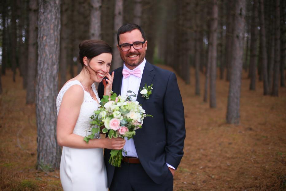 Joel et Jessica wedding 281.jpg