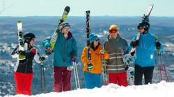 kl ski le gap 2017 eds 2