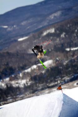 kl ski le gap 2017 eds (17)