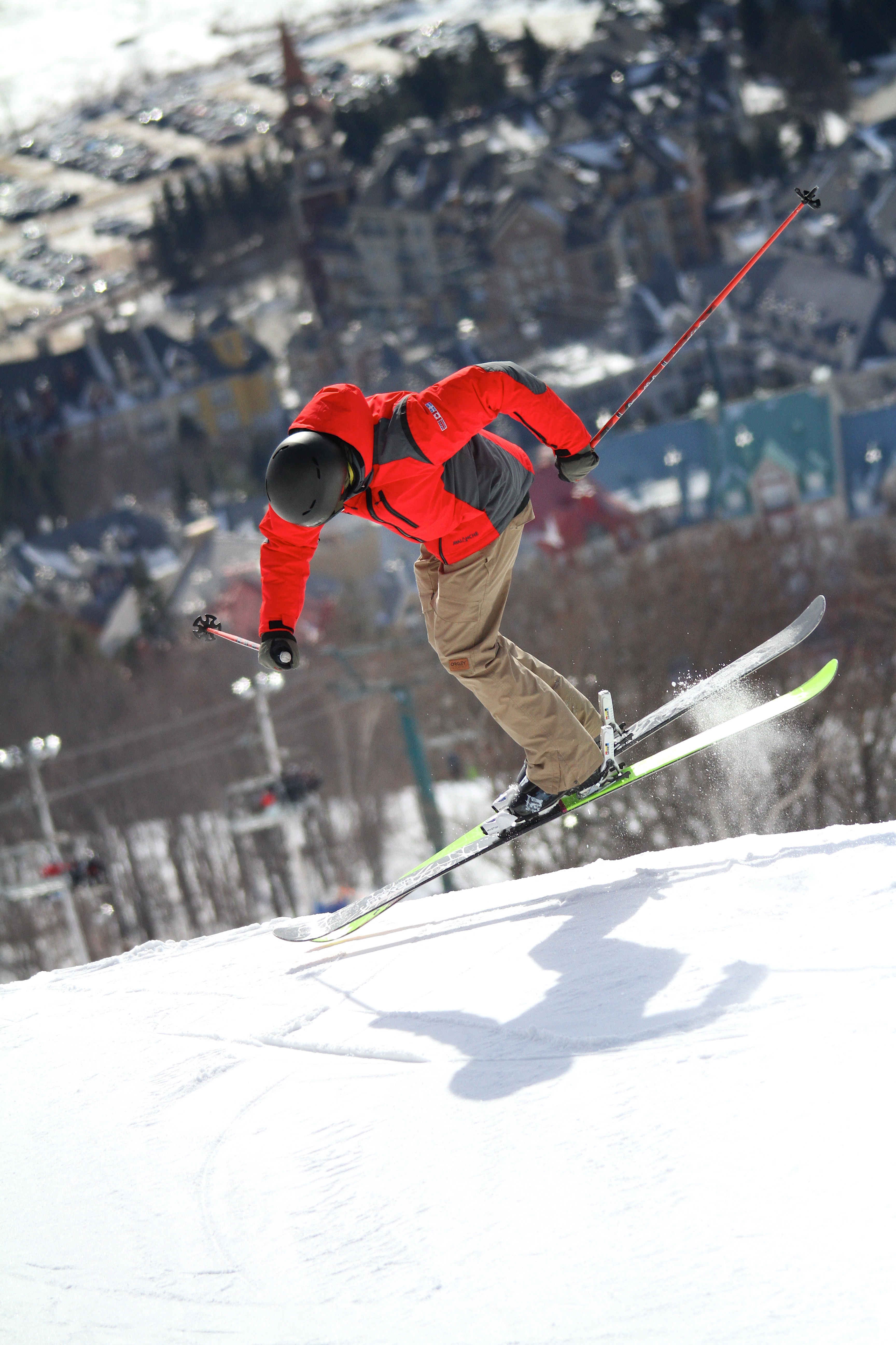 kl ski le gap 2017 eds (1)
