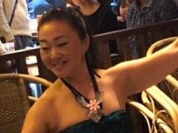 平塚久美子
