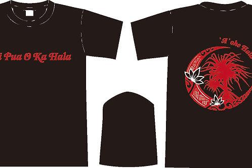 NPOKH Tシャツ(綿)