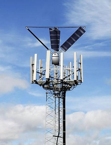 SunPlower-mobile-phone-mast.jpg
