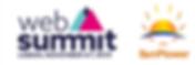 SunPlower-Web-Summit-Logo.png