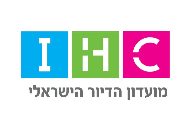 מועדון הדיור הישראלי