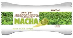 הדמייה מאצ׳ה