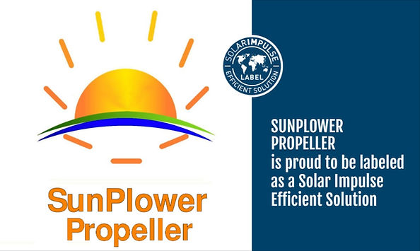 sunplower-propeller-sif-label-annoucemen