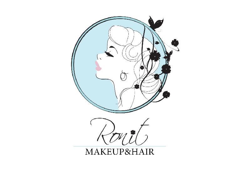 רונית עיצוב שיער ואיפור