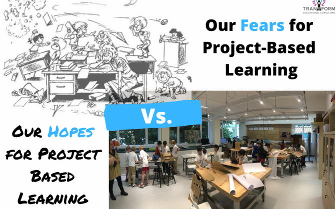 Project Chaos vs. Project Harmony: 10 tips to Ensure the Latter