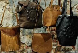 Bedrijfsreportage Bags By-J
