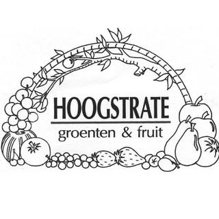 Hoogstrate Groente Fruit