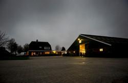 Bedrijfsfotografie Zeeland