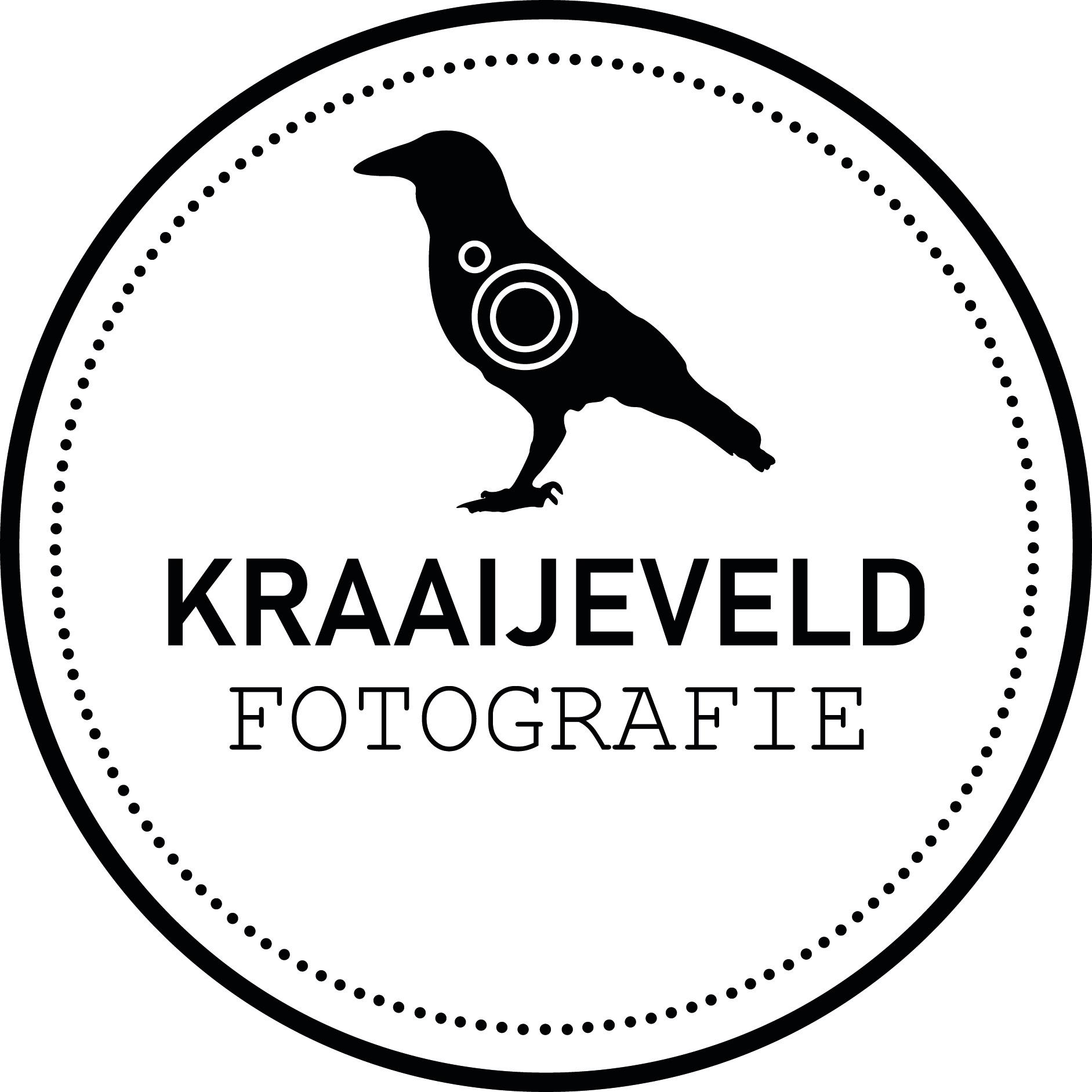logo Hester Kraaijeveld