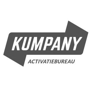 Kumpanie Activatiebureau