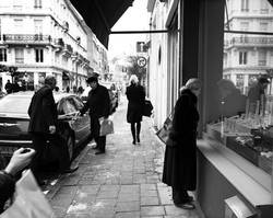 Antwerpen Film Noir