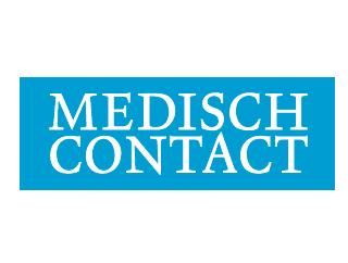 Medisch Contact