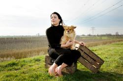 Bedrijfsfotografie Caisson Zeeland
