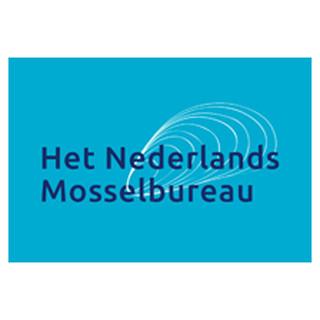 Nederlands Mosselbureau