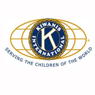 Stichting Kiwanis