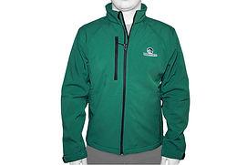 green_jacket_front_web.jpg